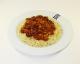 Mexikanisches Hackfleisch-Chili mit Reis